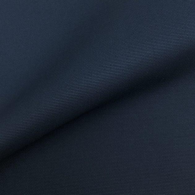 Мембранная ткань PREKSON ATTICK TRUST DARK BLUE B
